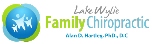 Lake Wylie Chiropractic | Family Chiropractic